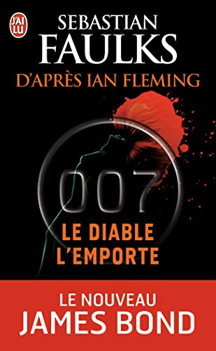 9782290016329: Le Diable L'Emporte (French Edition)