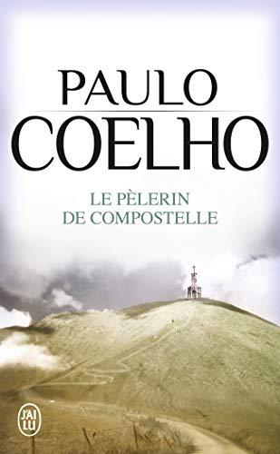 9782290016596: Le Pelerin de Compostelle (French Edition)