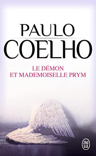 9782290016602: Le démon et mademoiselle Prym