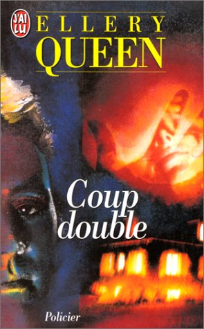 9782290017043: Coup double