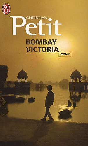 9782290017135: Bombay Victoria (French Edition)