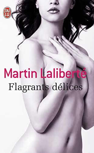 9782290017517: Flagrants délices (French Edition)