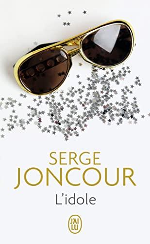 9782290018538: L'Idole (French Edition)