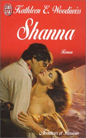 9782290019832: Shanna