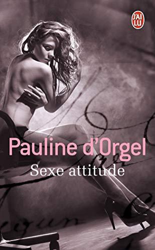 9782290021415: Sexe attitude