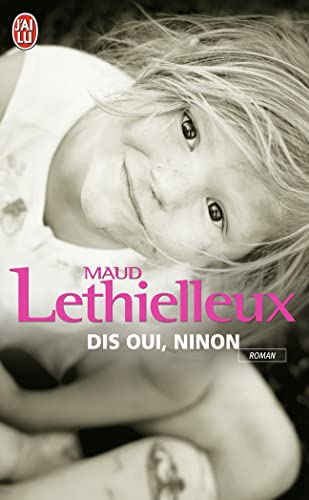 9782290021521: Dis oui, Ninon
