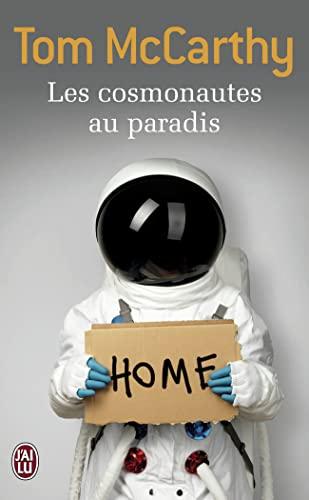 les cosmonautes au paradis (2290021628) by [???]