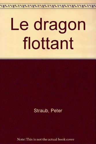 Le Dragon Flottant