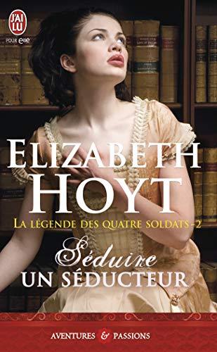 9782290023778: La Legende Des Quatre Soldats - 2 - Sedu (Aventures Et Passions) (French Edition)