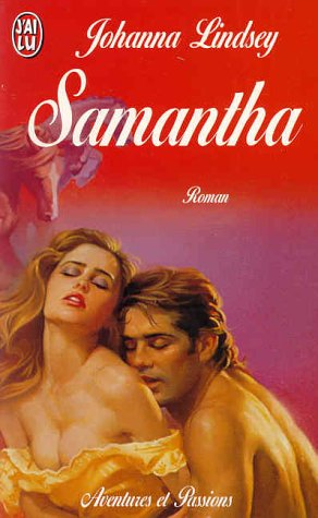 9782290025338: Samantha