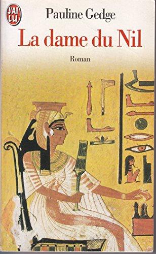 9782290025901: La Dame du Nil