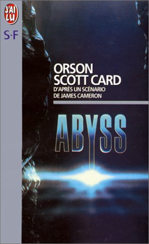 9782290026571: Abyss