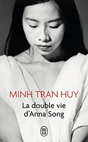 9782290027202: La Double Vie D'Anna Song (French Edition)