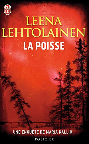 9782290027332: La Poisse (French Edition)