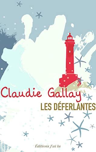 9782290028124: Les déferlantes (French Edition)