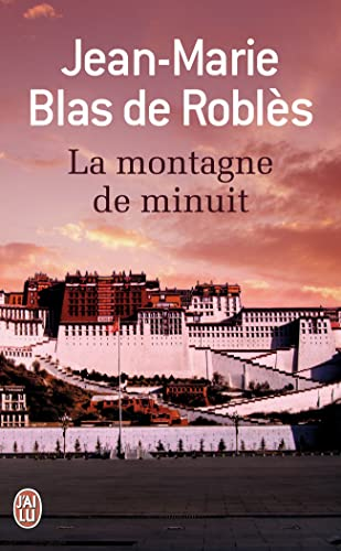 9782290029817: La Montagne De Minuit (French Edition)