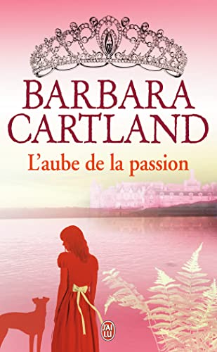9782290030677: L'aube de la passion