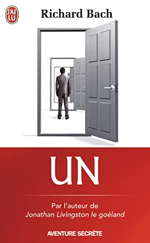 9782290031285: Un (French Edition)