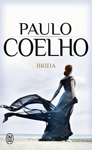 9782290032053: Brida (Litterature Generale) (French Edition)