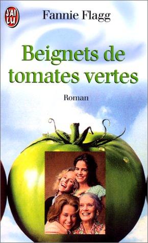 9782290033159: BEIGNETS DE TOMATES VERTES