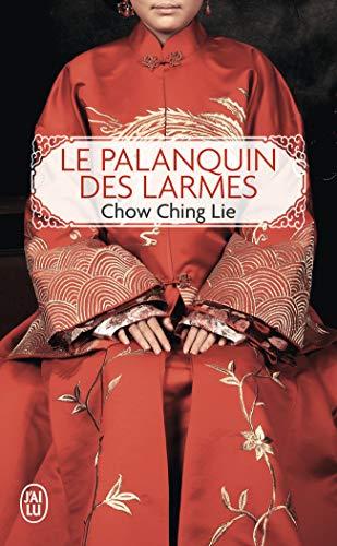 9782290033203: Le Palanquin DES Larmes (French Edition)