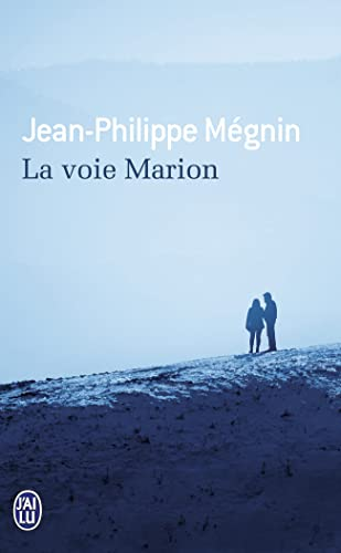 9782290033296: La Voie Marion (French Edition)