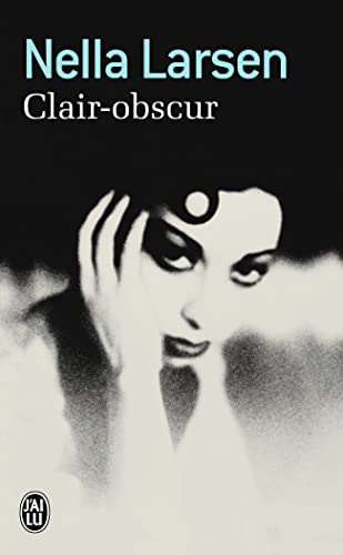 9782290033333: Clair-obscur