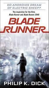 9782290033494: Blade runner