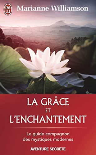 9782290034248: La grâce et l'enchantement (French Edition)