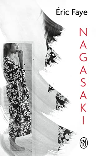 9782290034408: Nagasaki (French Edition)