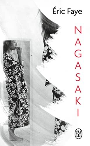 9782290034408: Nagasaki (French Edition)