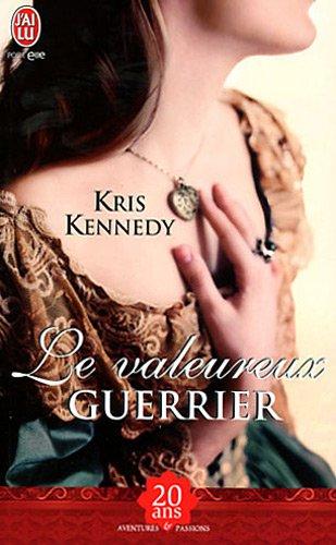 9782290034538: Le Valeureux Guerrier = The Conqueror (Aventures Et Passions) (French Edition)