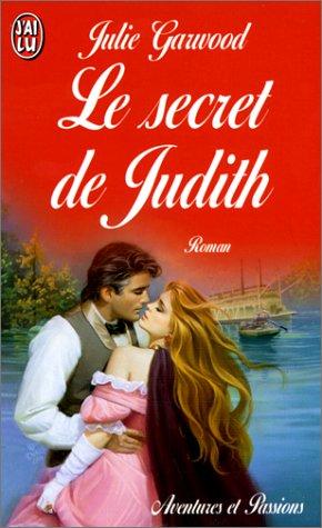 9782290034675: Le Secret de Judith