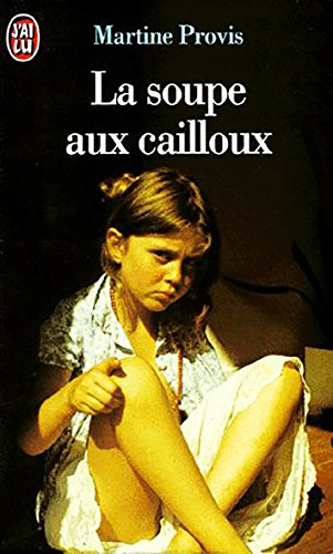 9782290035573: La Soupe aux cailloux
