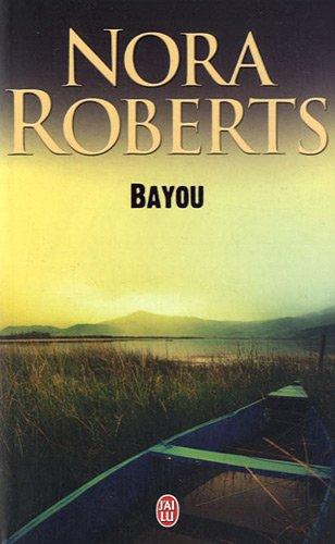 9782290036358: Bayou