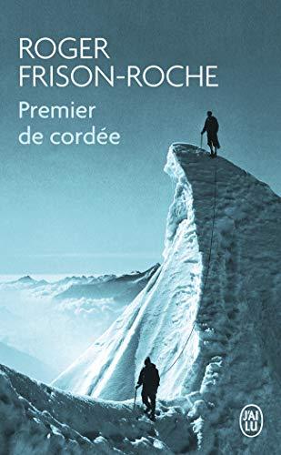 9782290036969: Premier De Cordee (French Edition)