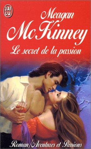 9782290037959: Le Secret de la passion