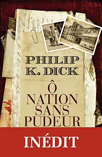 o nation sans pudeur (2290038229) by [???]