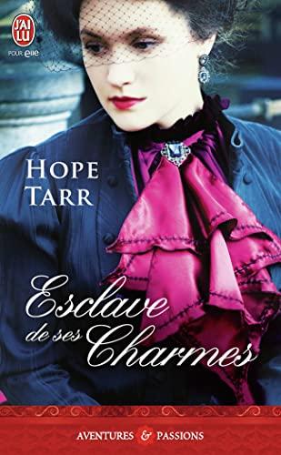9782290038246: Esclave De Ses Charmes (French Edition)