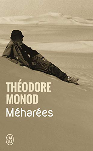 9782290039052: Meharees (French Edition)