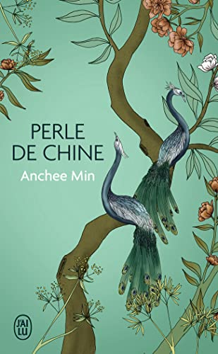 9782290040447: Perle De Chine (French Edition)