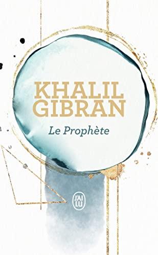9782290040539: Khali Gibran (French Edition)