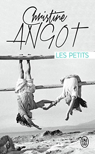 9782290041291: Les Petits (French Edition)