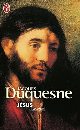 9782290041604: Jésus