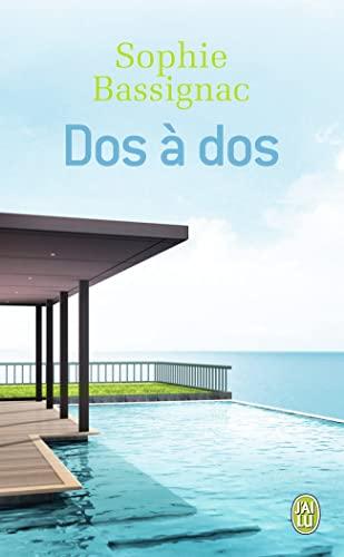 9782290041796: Dos à Dos