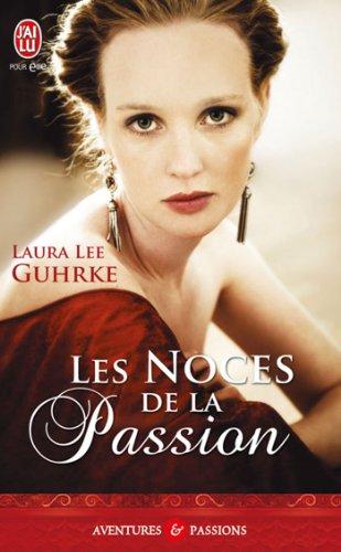 9782290041819: Les noces de la passion