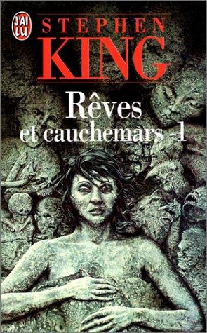 9782290043059: Rêves et cauchemars, tome 1