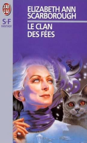 Le clan des fées (2290043419) by Elizabeth-Ann Scarborough