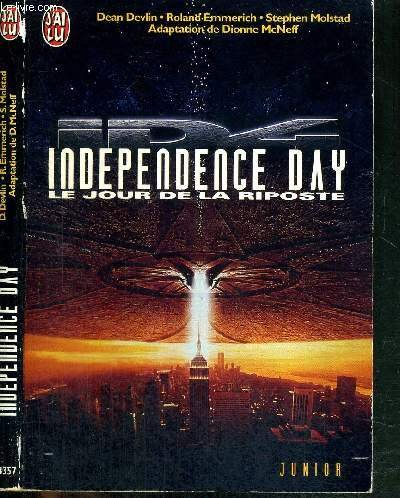 Independence day: n/a