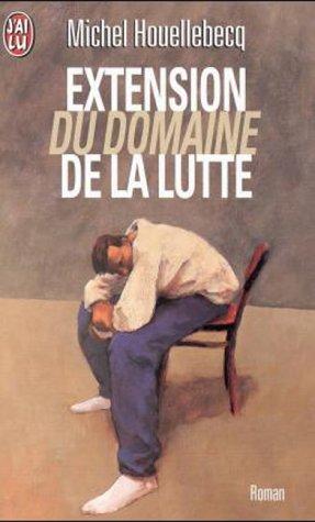 9782290045763: Extension Du Domaine De La Lutte (French Edition)